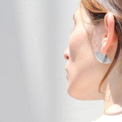 Kimur Earrings