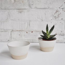 Planter lo(小さなプランター)