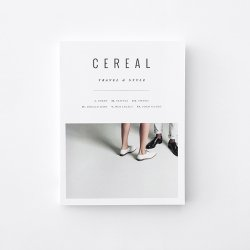 CEREAL volume 11