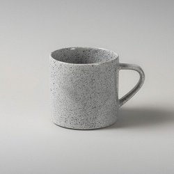 Gråsten Coffee Cup