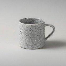 Grasten Coffee Cup