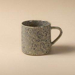 Brun Farin Coffee Cup