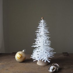 <img class='new_mark_img1' src='https://img.shop-pro.jp/img/new/icons17.gif' style='border:none;display:inline;margin:0px;padding:0px;width:auto;' />Nordic Fir Tree on Foot
