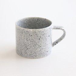 Grasten Tea Cup