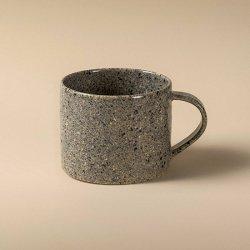 Brun Farin Tea Cup