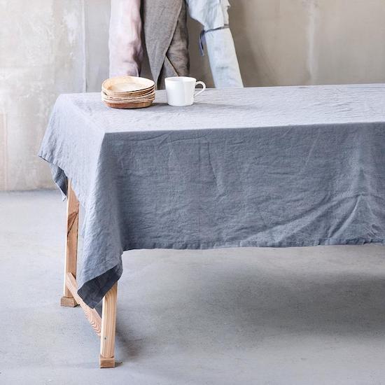 テーブル クロス