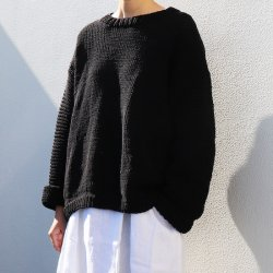 <img class='new_mark_img1' src='https://img.shop-pro.jp/img/new/icons5.gif' style='border:none;display:inline;margin:0px;padding:0px;width:auto;' />NIDA KNIT