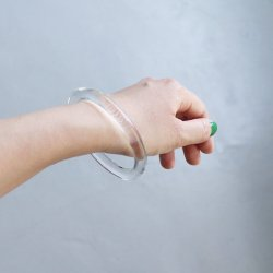 RIESLING Bracelet