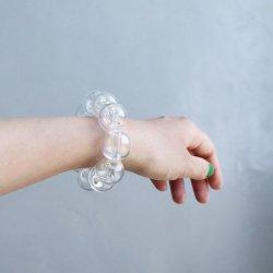 RIESLING Bracelet(バブル)