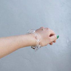 XYZ Bracelet