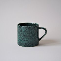 <img class='new_mark_img1' src='https://img.shop-pro.jp/img/new/icons5.gif' style='border:none;display:inline;margin:0px;padding:0px;width:auto;' />Groen Mossa Coffee Cup