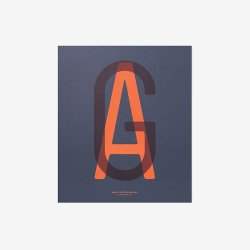 In Love with Typography 1 - AG