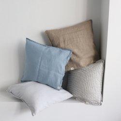 Linen Cushion Cover 45×45