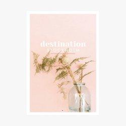 DESTINATION Stockholm
