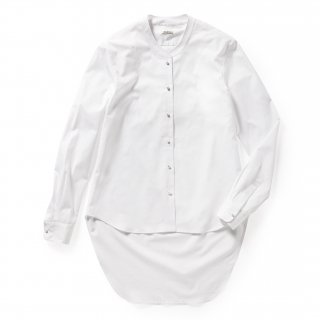 ELAMICA JEWELRY SHIRT「JOIE」