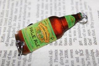 pale ale Beer SPOON