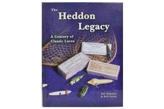 The Heddon Legacy