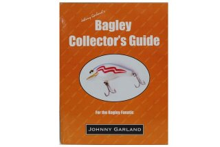 Bagley Collector's Guide