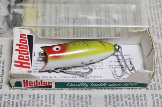HEDDON BABY LUCKY13 [L]