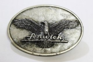 FENWICK BUCKLE