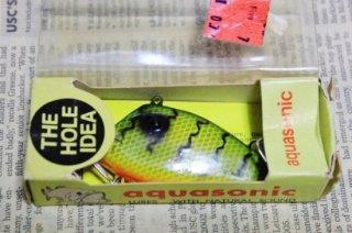 aquasonic CHATTER BOX