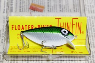 <img class='new_mark_img1' src='https://img.shop-pro.jp/img/new/icons13.gif' style='border:none;display:inline;margin:0px;padding:0px;width:auto;' />STORM THINFIN SILVER SHAD [green]