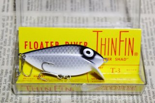 <img class='new_mark_img1' src='https://img.shop-pro.jp/img/new/icons13.gif' style='border:none;display:inline;margin:0px;padding:0px;width:auto;' />STORM THINFIN SILVER SHAD [silver]