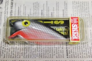 <img class='new_mark_img1' src='https://img.shop-pro.jp/img/new/icons13.gif' style='border:none;display:inline;margin:0px;padding:0px;width:auto;' />STORM THINFIN SILVER SHAD [sinker]