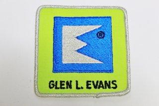 GLEN.L.EVANS