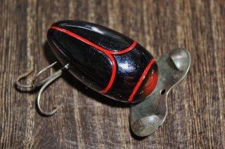 Millsite Paddle Bug