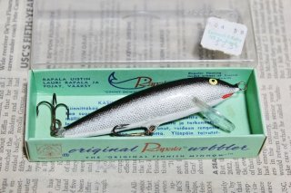 <img class='new_mark_img1' src='https://img.shop-pro.jp/img/new/icons13.gif' style='border:none;display:inline;margin:0px;padding:0px;width:auto;' />OLD RAPALA COUNTDOWN CD9