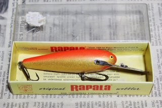 <img class='new_mark_img1' src='https://img.shop-pro.jp/img/new/icons13.gif' style='border:none;display:inline;margin:0px;padding:0px;width:auto;' />RAPALA DEEP DIVER90 DD90 [GFR]