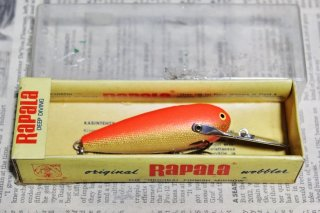 <img class='new_mark_img1' src='https://img.shop-pro.jp/img/new/icons13.gif' style='border:none;display:inline;margin:0px;padding:0px;width:auto;' />RAPALA DEEP DIVER90 DD90-7 [GFR]