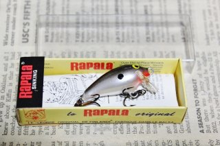 <img class='new_mark_img1' src='https://img.shop-pro.jp/img/new/icons13.gif' style='border:none;display:inline;margin:0px;padding:0px;width:auto;' />RAPALA MINI FAT RAP [SD]