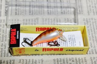 <img class='new_mark_img1' src='https://img.shop-pro.jp/img/new/icons13.gif' style='border:none;display:inline;margin:0px;padding:0px;width:auto;' />RAPALA MINI FAT RAP [CW]