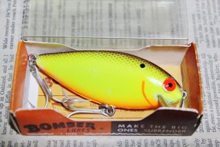 <img class='new_mark_img1' src='https://img.shop-pro.jp/img/new/icons13.gif' style='border:none;display:inline;margin:0px;padding:0px;width:auto;' />BOMBER SPEED SHAD