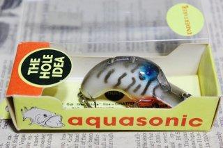 aquasonic LIL UNDERTAKER
