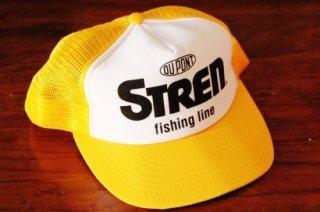 STREN CAP