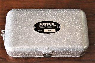 UMCO P-9