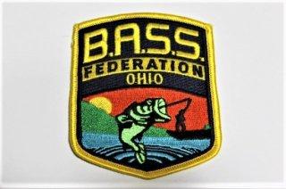 B.A.S.S