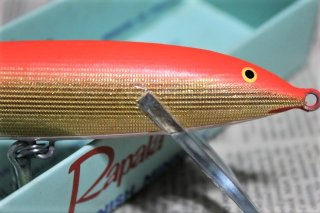 RAPALA FLOATING MAGNUM F18-MG [GFR]