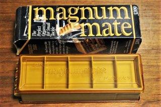 PLANO MAGNUM MATE 3209 [1]