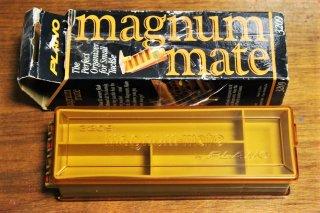 PLANO MAGNUM MATE 3209 [3]