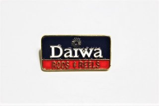 DAIWA PINS