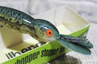 <img class='new_mark_img1' src='https://img.shop-pro.jp/img/new/icons13.gif' style='border:none;display:inline;margin:0px;padding:0px;width:auto;' />WHOPPER STOPPER  HELLBENDER