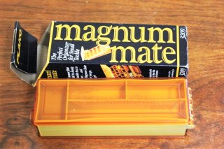 PLANO MAGNUM MATE 3209 [2]