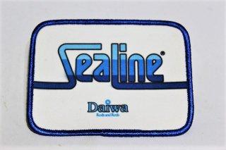 DAIWA Sealine