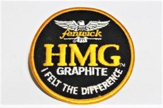 FENWICK HMG Graphite
