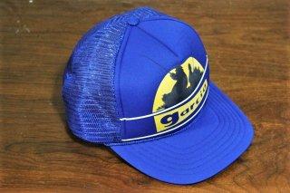 garcia CAP