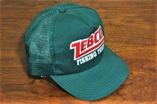 ZEBCO CAP